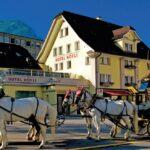 Hotel-hoefli-altdorf