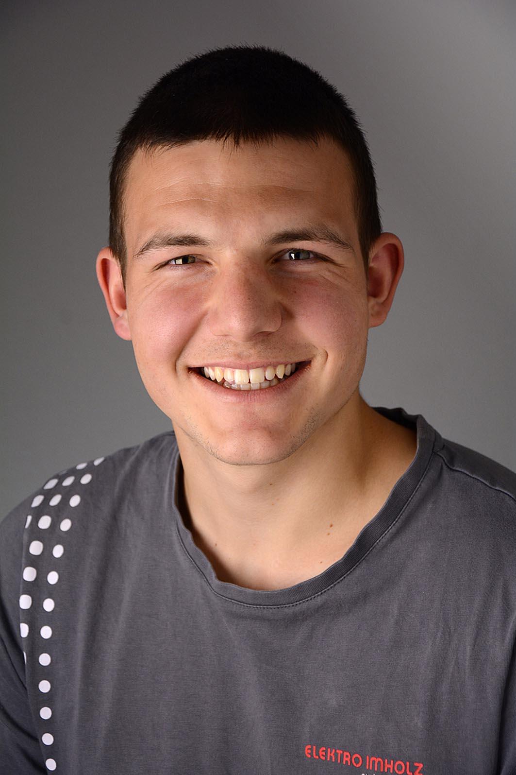 Florian Aschwanden